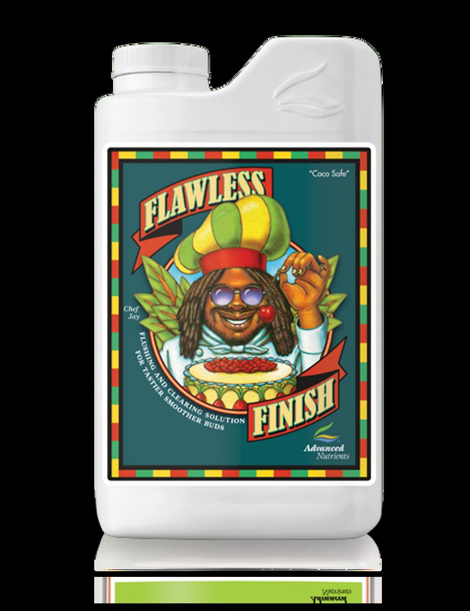 Flawless Finish 0,5 L, Advanced Nutrients